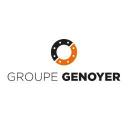 Groupe Genoyer logo icon
