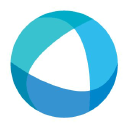 Genprex Company Logo