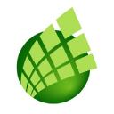 Gen Pro Energy Solutions logo icon