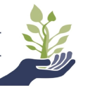 Gen Psych logo icon