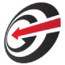 GenR Media logo