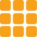 Genroe logo icon