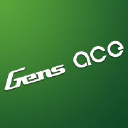 Read Gens Ace Reviews