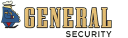 General Security logo icon
