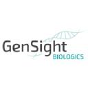 Gen Sight Biologics logo icon