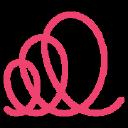 Gensolve logo icon