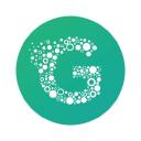 Genspace logo icon