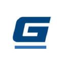 Genstar Development Company logo