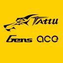 genstattu.com logo icon