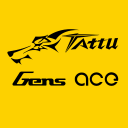 Genstattu logo icon