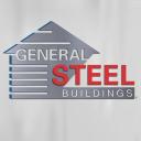 General Steel logo icon