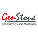 Gen Stone logo icon