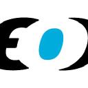 Gentec Eo logo icon
