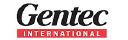Gentec logo icon