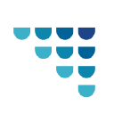Gentech Dentist logo icon
