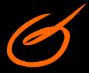 Gen Tech Pc logo icon