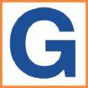Gente Digital logo icon