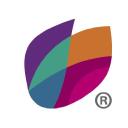Gentera.com