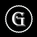 Gentile Brewing logo icon
