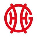 Genting Casino logo icon