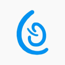 Gentle Birth logo icon