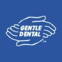 Gentle Dental Of New England– logo icon