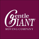 Gentle Giant logo icon