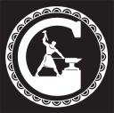 Gentleman's Foundry logo icon