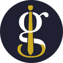 Gentleman Within logo icon