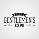 The Gentlemen's Expo logo icon