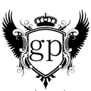 Gentlemen's Practice logo icon