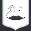 Gentlemint logo icon