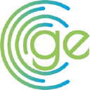 Gentlewasher logo icon