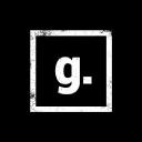 Gentlymad logo icon