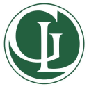 Gentry Locke Attorneys logo icon