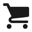 Gentworks logo icon
