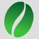 Genuine Origin logo icon