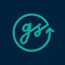 Genuine Solutions logo icon