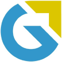 Genuitec logo icon