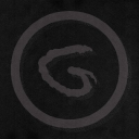 Genumark logo icon