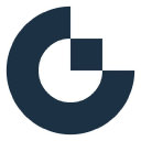 Genus Ai logo icon