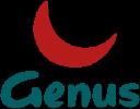 Genus Plc logo icon