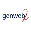 Genweb2 on Elioplus