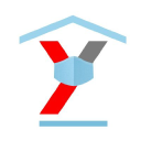 Gen Y Medium logo icon