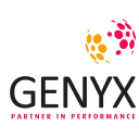 GENYX - Send cold emails to GENYX