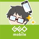 利用規約 logo icon