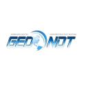 Geo Ndt logo icon
