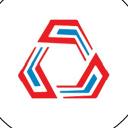 Geo Solutions logo icon