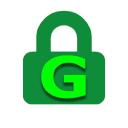 Geoarm® logo icon