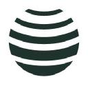 Geoaware logo icon